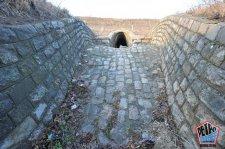 """8 апреля. Прогулка """"Сквозь пять туннелей"""""""